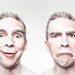 催眠術で自分を変えることはできるか?