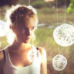 自己催眠の効果について